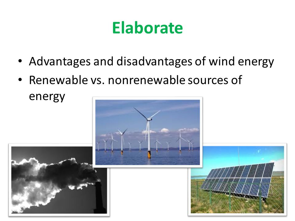 Elaborate Energy Fact Sheets can be downloaded for research Educators  Curriculum Resources  Energy sources in left margin