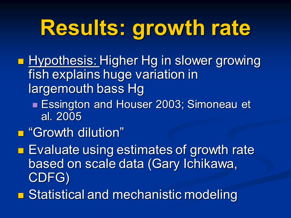Calculate nonlinear growth curve using Age vs.