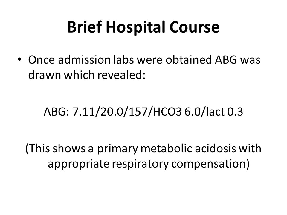 Brief Hospital Course Given the elevated creatinine patients ARB and lasix were held.