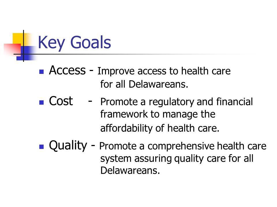 Strategic Initiatives Uninsured Action Plan Health Professional Workforce Development Information and Technology Research and Policy Development Specific Health Care Issues Cost Containment