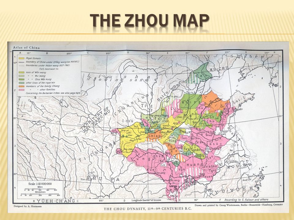  The Chinese movement which grew out of Confucianism, and which sought to establish order with harsh penalties for crimes and violations was:  Daoism  Legalism  Buddhism  Shintoism  Ancestor veneration Please take out your 2 pages of notes over Han China