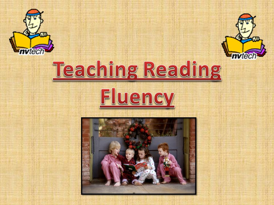To utter aloud or render (deliver) in speech (something written, printed, etc.): He reads a story.
