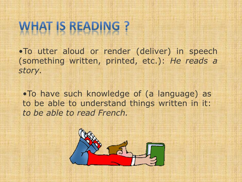 To be able to speak or write smoothly, easily, or readily: a fluent speaker; fluent in six languages.