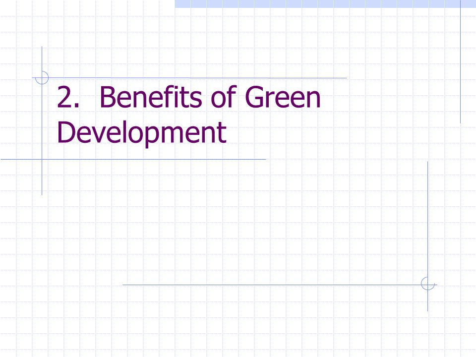 29 August 2001© WorldBuild Technologies Inc.14 Lifecycle Value = value over time -lifecycle budgeting -reduced annual operating costs -higher building value Increased productivity Green is about Value