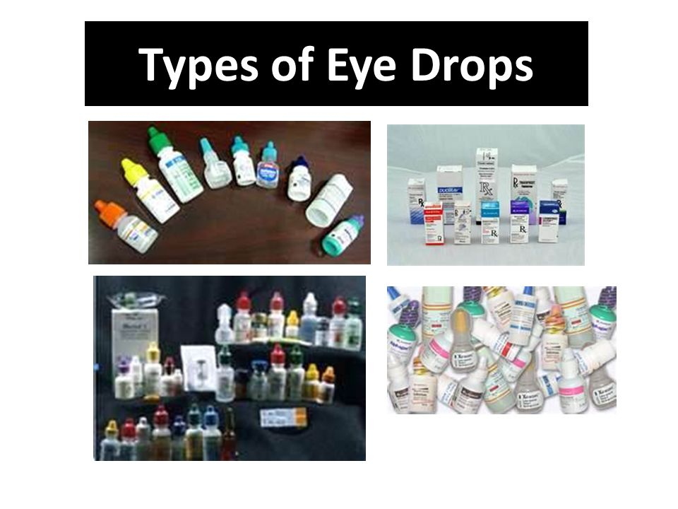 For Elderly Folks – Poor eye-sight will cause unnecessary Injuries Unnecessary Injury