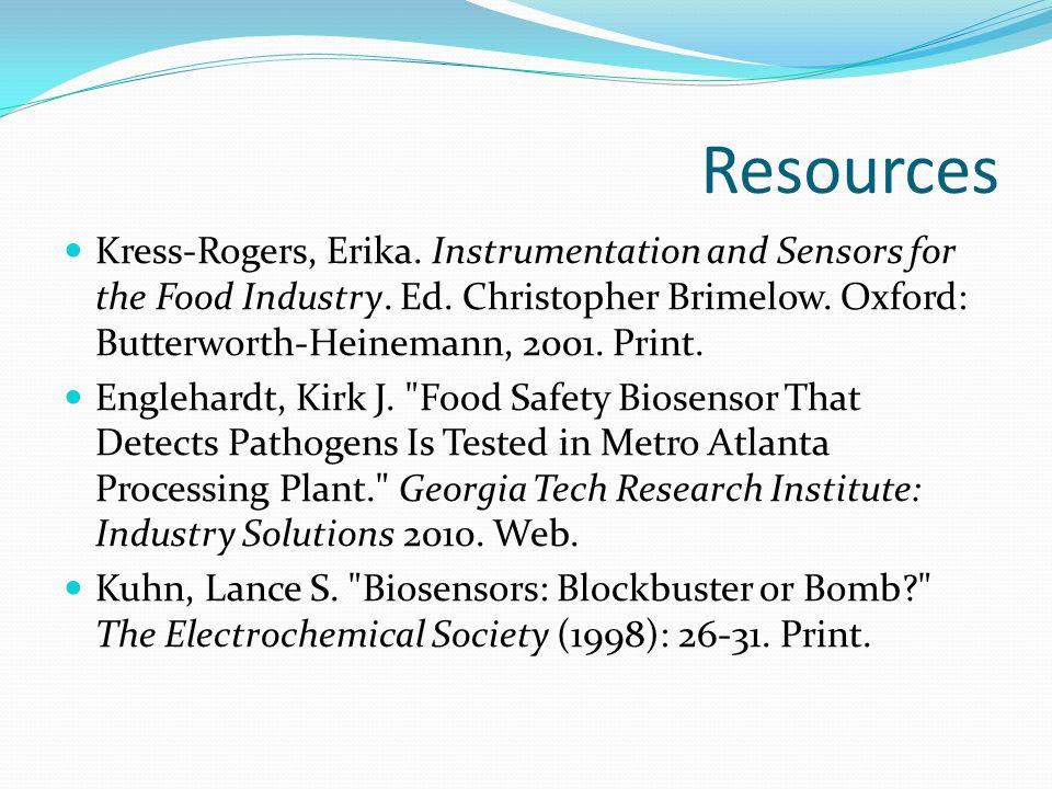 Resources Rodriguez-Mozaz, Sara, Maria-Pilar Marco, Maria J.