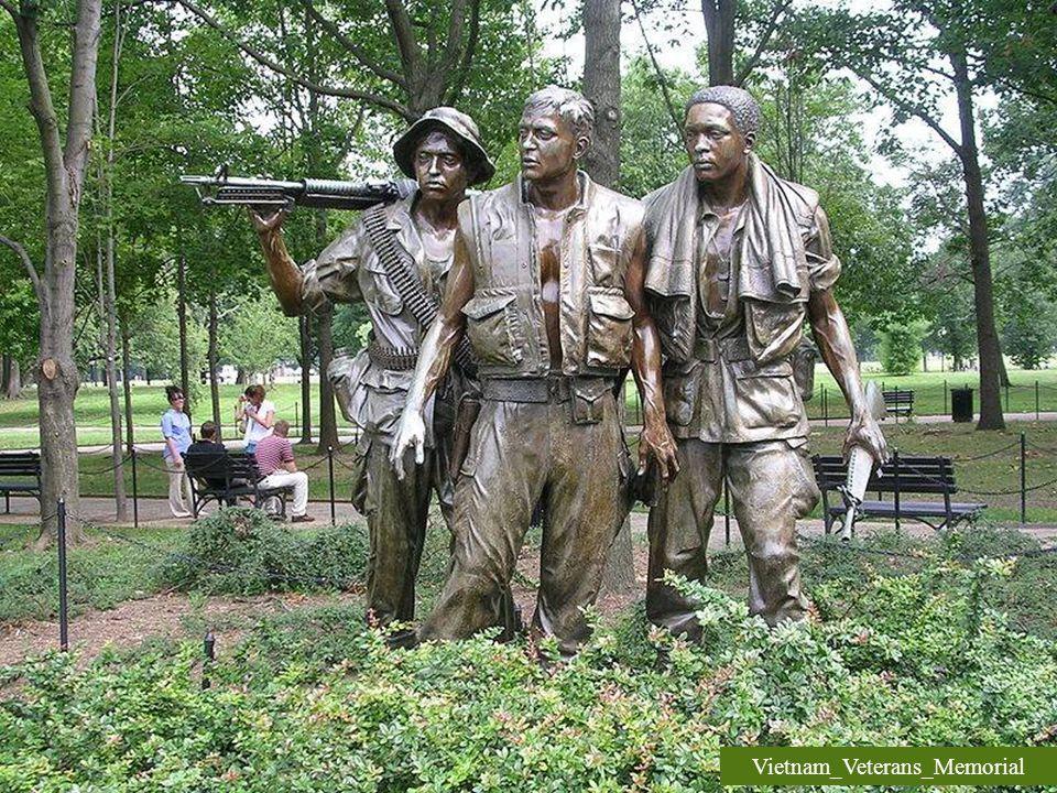 Vietnam_Veterans_Memorial