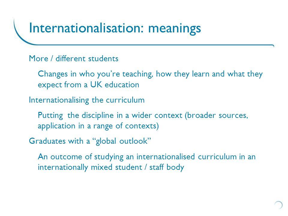 International students in the UK https://www.hesa.ac.uk/sfr210