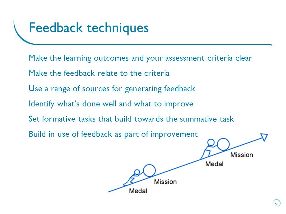 Giving feedback on practical sessions via a podcast http://www.nottingham.ac.uk/pesl/resources/assessment/givingfe849/ See also: Recording feedback as a podcast and uploading it to WebCT http://www.nottingham.ac.uk/pesl/resources/elearning/recordin212