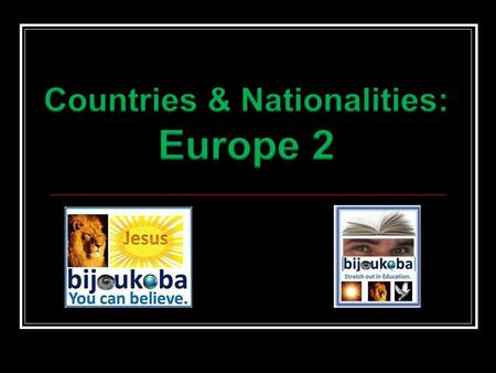 Nationality Dutch Language Dutch Capital Amsterdam City Drenthe.