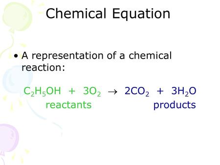 chapter 9 double replacement metathesis reactions