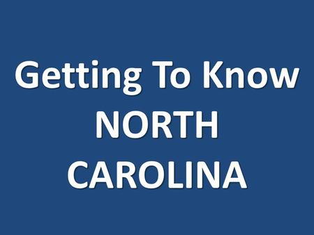 is north carolina getting a state Efile north carolina income tax returns e-file makes it easy to prepare and efile your nc state return with your federal return.