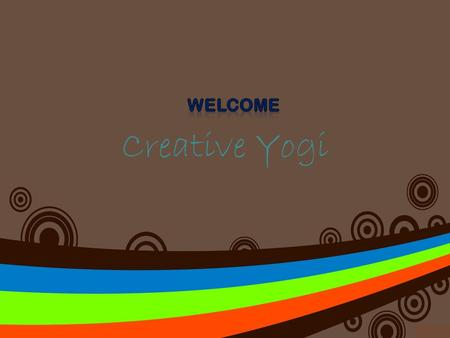 Creative Yogi. Website Design and Development Create your own web store with easy development When you are thinking to make a good impression about your.