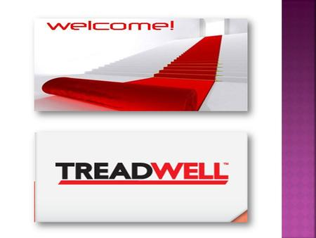 TREADWELL™ Supplies One Stop Solutions in FRP Customization, Underfoot, Structural Profile and Cladding, Odour Control and Baffle Walling and Cable and.