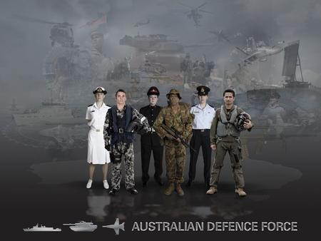REQUIREMENTS TO JOIN ADF GENERAL – GE +ADDITIONALY Officers sit a Selection Board (OSB) OFFICER – OE Australian citizen AGE: 17 – 55 Years YOU Session.
