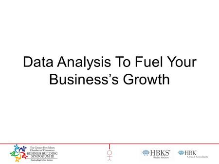 Data Analysis To Fuel Your Business's Growth. About Me Moved here in 2006 after graduating from New York University Love exploring new cultures - been.
