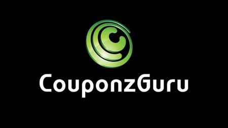 What We Are Going To Talk Here? Overview Of CouponzGuru.com Overview of CouponzGuru.sg Why Coupons Website For You? Methods & Steps To Add Your Store.
