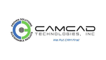 We Put CAM First – TRUEMill Technology begins 1st Engagement Milling Technology Patented 2008 We Put CAM First – Surfware Inc, Family owned.