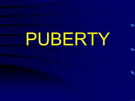 "PUBERTY PUBERTY can be defined as ""the ___________, social and ____________changes of ___________"". It changes ______and ______from physical immaturity."
