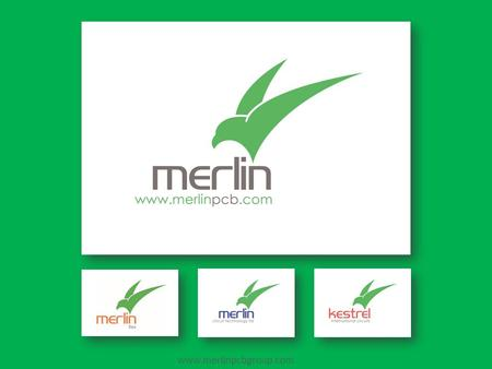 Merlin PCB Group  Vision To be UK's leading preferred Printed Circuit Board supplier to the global electronics.