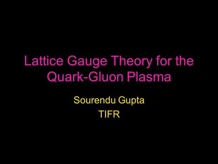download introduction to quantum theory
