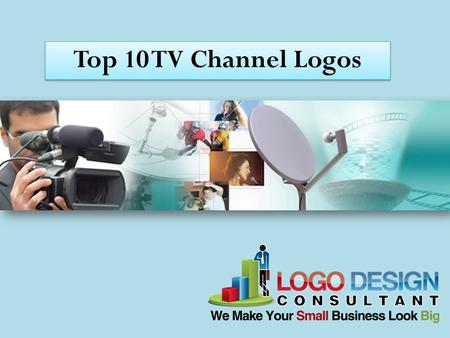 Top 10 TV Channel Logos. Animal Planet Logo The Animal Planet logo has been designed in three shades of green color to address nature with the letter.