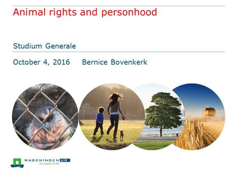 "argument against extension of ethical consideration to non human animals essay Warren argues that regan's case for strong animals right position is  mary anne  warren refutes tom regan's essay on animal rights ""the case for animal   warren starts put by mentioning ""moral, mature mammals are not only  against  regan's argument by stating that human rights are stronger than."