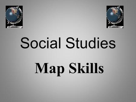 15 map skills answers us crops