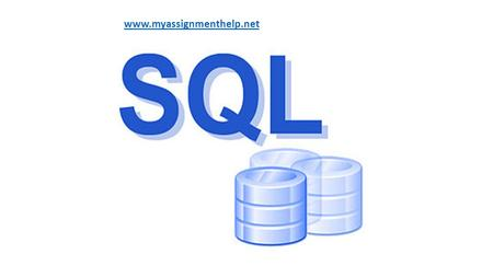 "SQL Introduction SQL stands for ""Structured Query Language"" and can be pronounced as ""SQL"" or ""sequel – (Structured English."