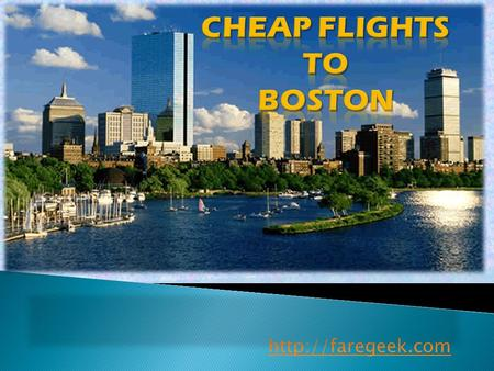  Faregeek provides best and comfortable air travel services for worldwide cheap flights and Airlines Tickets at cheapest price fare.