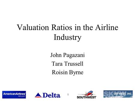 valuation ratios in restaurant industry Industry norms and key business ratios, bench-marking financial ratios credit guru inc.