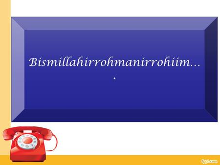 Bismillahirrohmanirrohiim….. Welcome to Chapter 2 SPELLING ENGLISH SOUND.