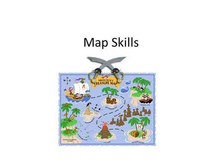 Map Skills. Bell Ringer- Monday What is the purpose of a map?