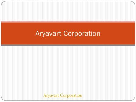 Aryavart Corporation. How to Get job in Merchant Navy Merchant navy is one of career in commercial cargo and passenger transportation on the sea. Most.
