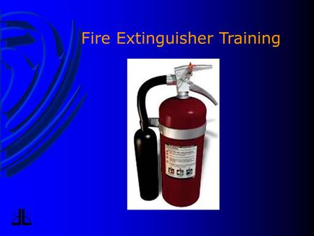 Fire Extinguisher Training. The Fire Triangle Fire Safety, at its most basic, is based upon the principle of keeping fuel sources and ignition sources.