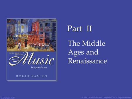 melody and early middle ages Hildegard of bingen the middle ages encompass one of the most exciting periods in english history the names of famous medieval women scatter the history books - they were mostly queens and princesses.