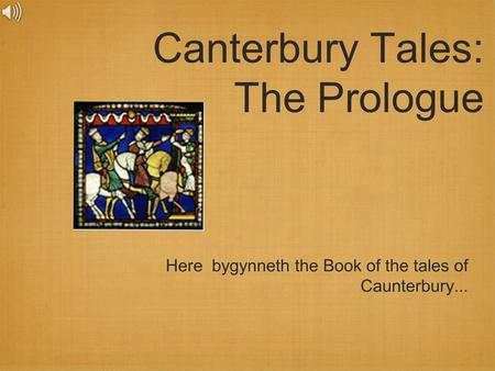 "the irony of the church in the canterbury tales by geoffrey chaucer The central irony of ""the pardoner's tale"" is that the  a church official who is  from geoffrey chaucer's canterbury tales, shows the."