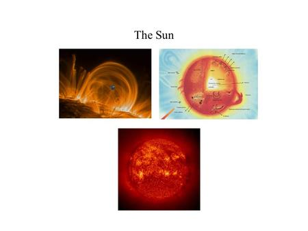 The Sun. Sun Fact Sheet The Sun is a normal G2 star, one of more than 100 billion stars in our galaxy. Diameter: 1,390,000 km (Earth 12,742 km or nearly.
