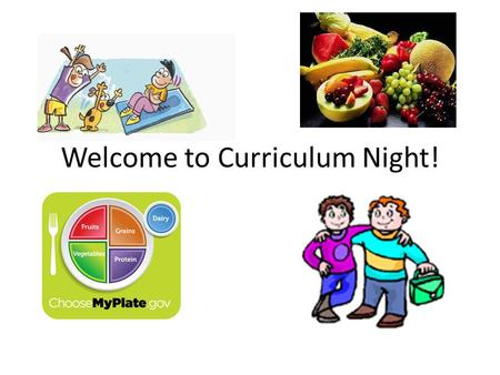 Welcome to Curriculum Night!. Topics we will explore these 10 weeks are: *Working together, empathy *Disagreeing respectfully *Decision Making and problem.