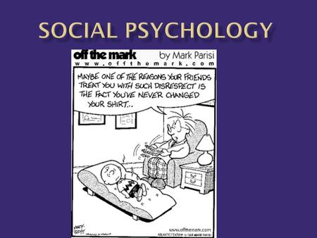 social psychology myers 11th edition pdf download