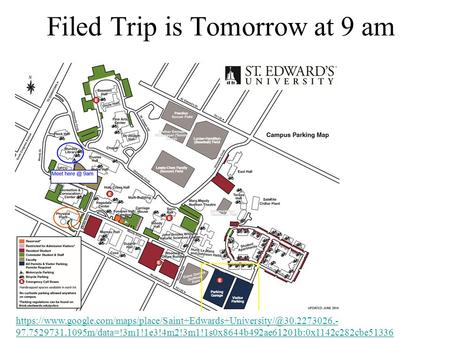 Filed Trip is Tomorrow at 9 am ,1095m/data=!3m1!1e3!4m2!3m1!1s0x8644b492ae61201b:0x1142c282cbe51336.