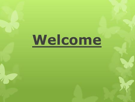 Welcome. Topics Autumn Term – Civilisations: Romans Spring Term – Bradfield & Beyond Summer Term – Mysteries & Climate.