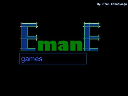 man games The Brain race 2+2=4 Start here How to play.