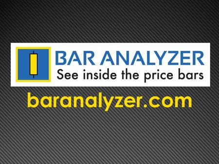 Baranalyzer.com. Lee Leibfarth is a trader, author and developer for PowerZone Trading, a company that he cofounded in 2004 to provide services to active.