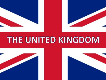 This is the United Kingdom (UK) on the Europe map: