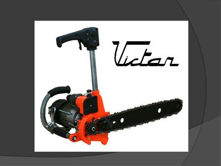 We offer you: VICTAR electric saws VICTAR electric motors Details and spare parts for them.