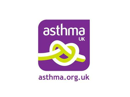 Asthma.org.uk. Identifying the treatment uncertainties for people living with asthma Dr Samantha Walker, Research Liaison Officer 17 September 2007.
