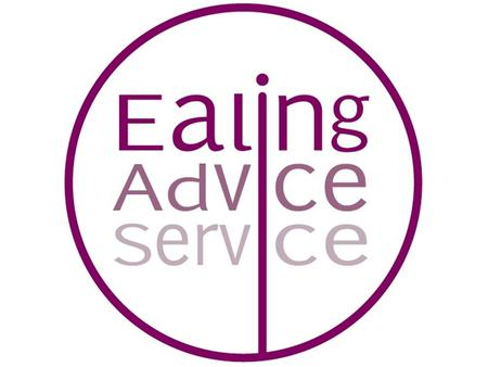 EAS Services Commitment The Ealing Advice Service is committed to making sure that advice in the community needs are met. We are looking to work together.