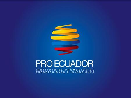 Name:Republic of Ecuador Government type:Democracy Capital: Quito Continent: South America Business Languages: Spanish (official) & English Area: 256,360.