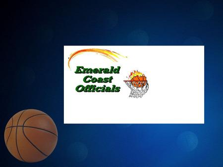 Basketball Registration Deadline Basketball Registration Deadline September 30.